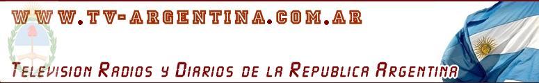 Radios de la Provincia de Buenos Aires  en vivo
