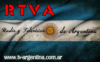 Television Radios Diarios de Argentina en vivo
