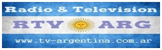 Television de Buenos Aires