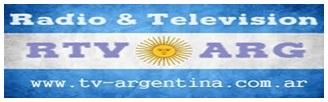 Radio de Chubut, Argentina
